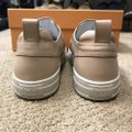 Tod's Nude Sportivo Sneakers Size EU 37.5 (Approx. US 7.5) Regular (M, B) Tod's Nude Sportivo Sneakers Size EU 37.5 (Approx. US 7.5) Regular (M, B) Image 5