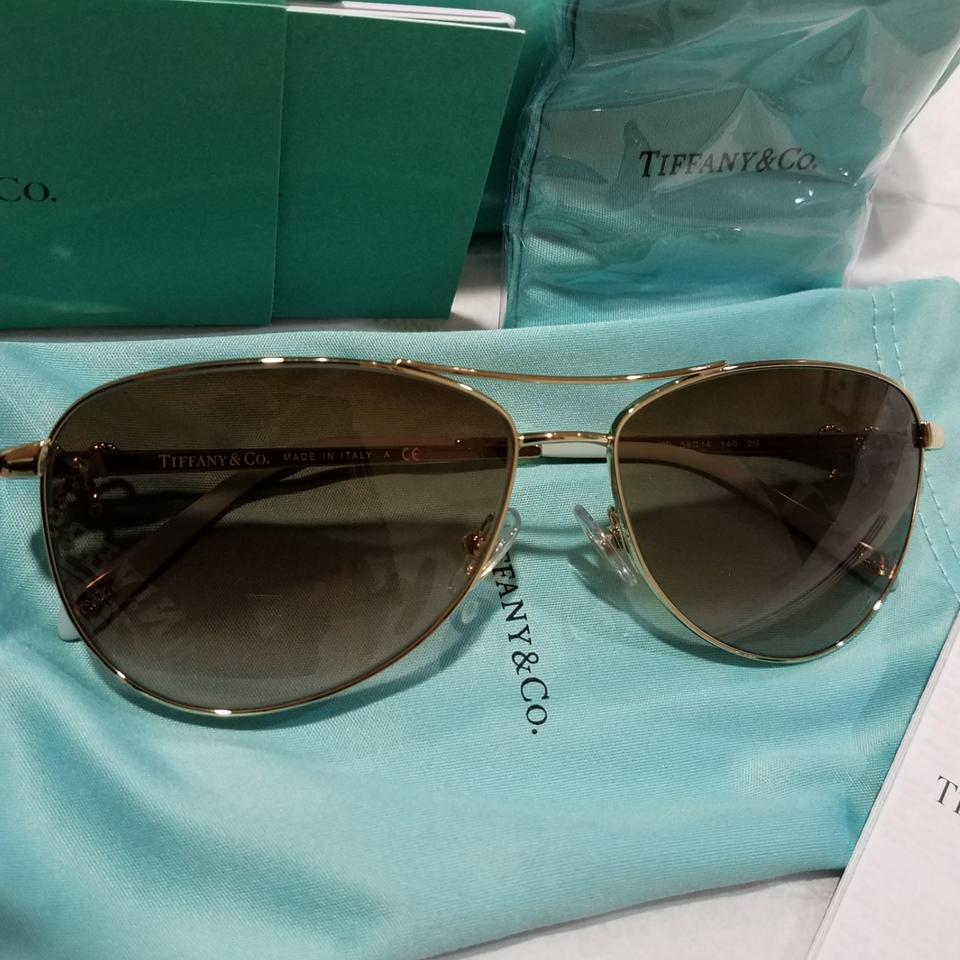 572f9d7f83b9 Tiffany Twist Aviator Sunglasses | Southern Wisconsin Bluegrass ...