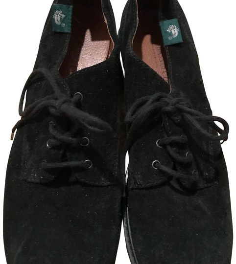 Preload https://img-static.tradesy.com/item/22675569/gh-bass-and-co-black-suede-and-co-flats-size-us-9-regular-m-b-0-1-540-540.jpg