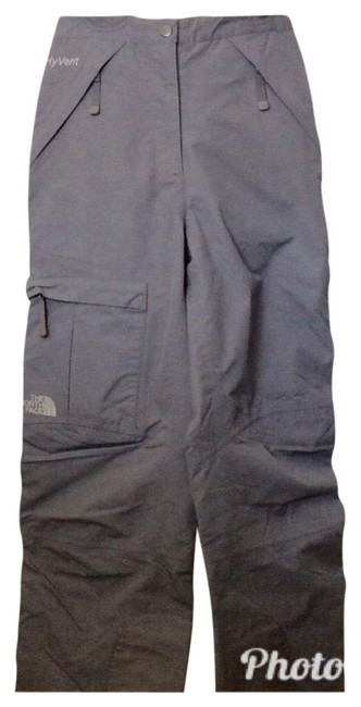 Preload https://img-static.tradesy.com/item/22675595/the-north-face-gray-pants-activewear-sportswear-size-6-s-0-1-650-650.jpg