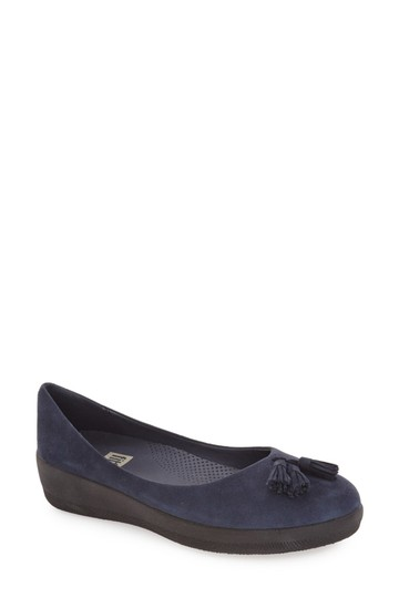 Preload https://img-static.tradesy.com/item/22675652/fitflop-supernavy-women-s-superballerina-flat-platforms-size-us-6-regular-m-b-0-0-540-540.jpg