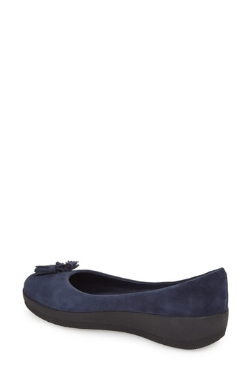 FitFlop SUPERNAVY Platforms