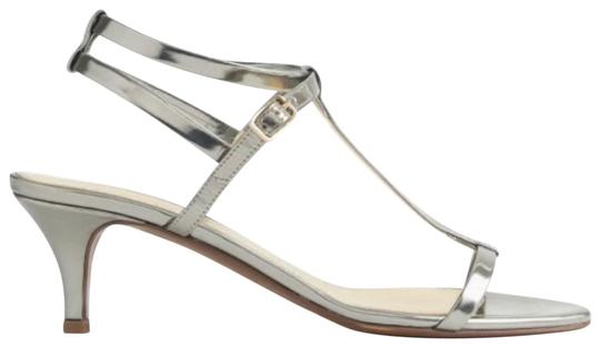 Preload https://img-static.tradesy.com/item/22675679/jcrew-greta-metallic-in-metallic-pewter-sandals-size-us-9-regular-m-b-0-1-540-540.jpg