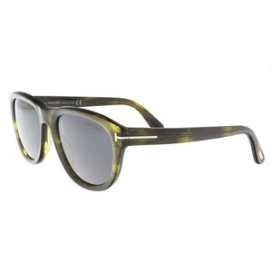 3ec7aa31a9 Tom Ford Accessories - Up to 70% off at Tradesy