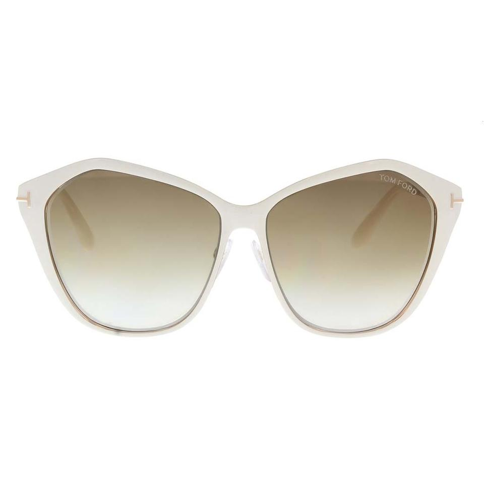 a6f80b8f42e Tom Ford® Sunglasses  Must-Haves on Sale up to - Stylight