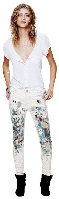 Preload https://img-static.tradesy.com/item/22676086/free-people-off-white-5-pocket-painted-cord-skinny-jeans-size-26-2-xs-0-1-650-650.jpg