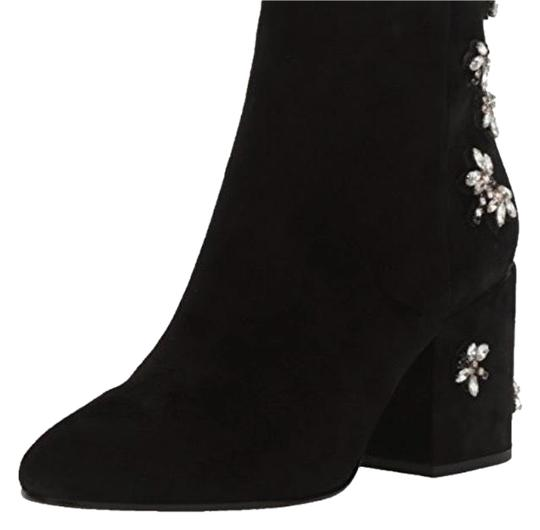 Preload https://img-static.tradesy.com/item/22676087/sam-edelman-black-taye-2-jeweled-suede-ankle-bootsbooties-size-us-75-regular-m-b-0-2-540-540.jpg