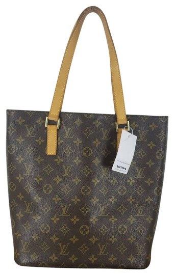 Preload https://img-static.tradesy.com/item/22676413/louis-vuitton-shoulder-bag-0-1-540-540.jpg