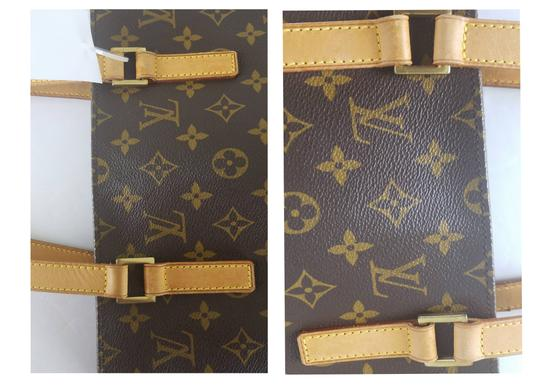 Louis Vuitton Vavin Gm Lv Vavin Lv Monogram Shoulder Bag