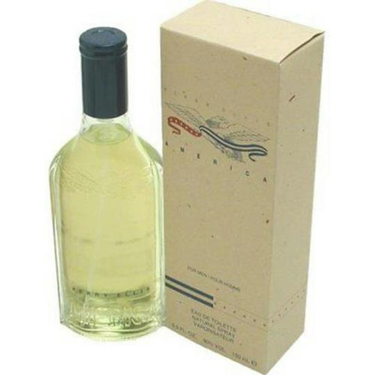 Perry Ellis PERRY ELLIS-AMERICA-FOR MEN-EDT-150 ML-MADE IN USA
