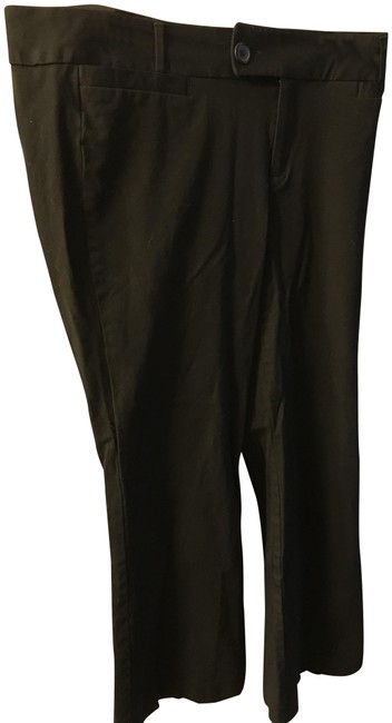 Preload https://img-static.tradesy.com/item/22676590/banana-republic-black-jackson-fit-trousers-size-12-l-32-33-0-1-650-650.jpg