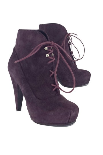 Preload https://img-static.tradesy.com/item/22676672/proenza-schouler-purple-suede-lace-bootsbooties-size-us-6-regular-m-b-0-0-540-540.jpg