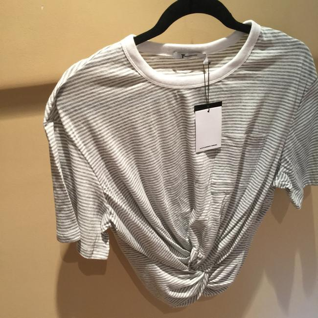 Alexander Wang Top beige
