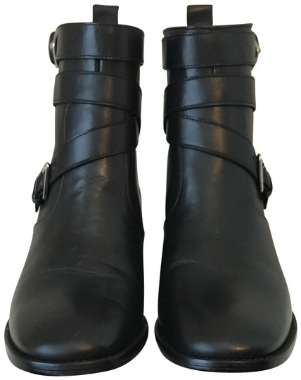 Preload https://img-static.tradesy.com/item/22677004/10-crosby-derek-lam-black-coleen-leather-ankle-bootsbooties-size-us-85-regular-m-b-0-1-540-540.jpg