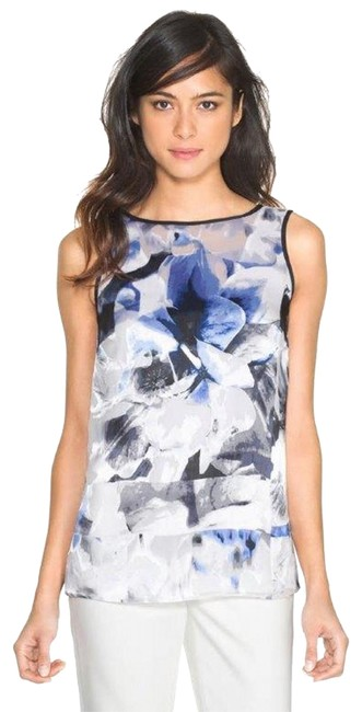 Preload https://img-static.tradesy.com/item/22677369/white-house-black-market-bluewhite-floral-burnout-shell-blouse-size-14-l-0-1-650-650.jpg