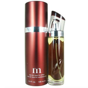 Perry Ellis M BY PERRY ELLIS FOR MEN-EDT-100 ML-MADE IN USA