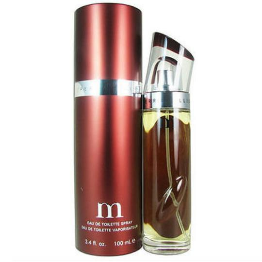 Preload https://img-static.tradesy.com/item/22677719/perry-ellis-m-by-for-men-edt-100-ml-made-in-usa-fragrance-0-1-540-540.jpg