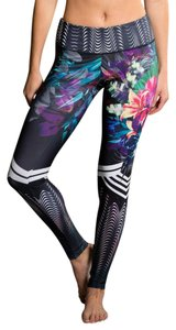 Onzie multi Leggings