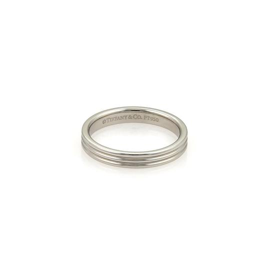 Preload https://img-static.tradesy.com/item/22677869/tiffany-and-co-platinum-triple-wire-3mm-wide-band-size-5-ring-0-0-540-540.jpg