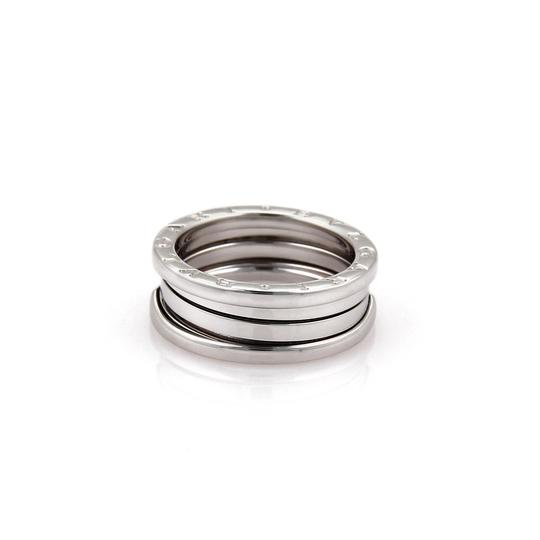 Preload https://img-static.tradesy.com/item/22677896/bvlgari-white-gold-b-zero-1-18k-8mm-band-size-eu-58-us-8-ring-0-0-540-540.jpg