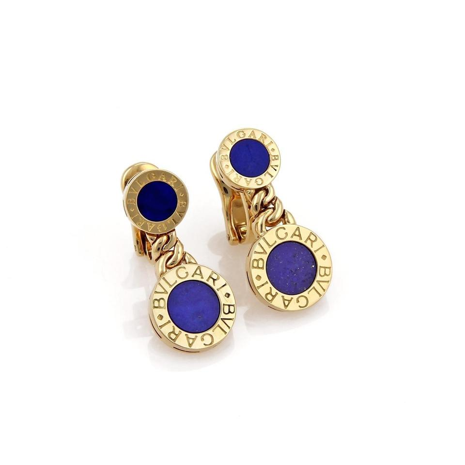 diamond designs lapis boulder dsc j earrings jewelry joyce gold albrecht products collections unique