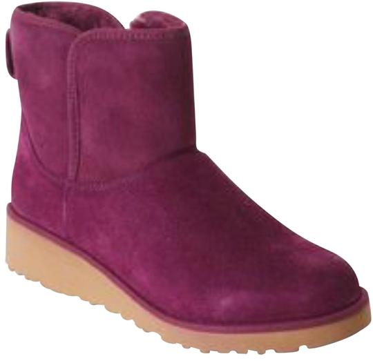 Preload https://img-static.tradesy.com/item/22678090/ugg-australia-purple-new-cory-chestnut-suede-bootsbooties-size-us-65-regular-m-b-0-1-540-540.jpg