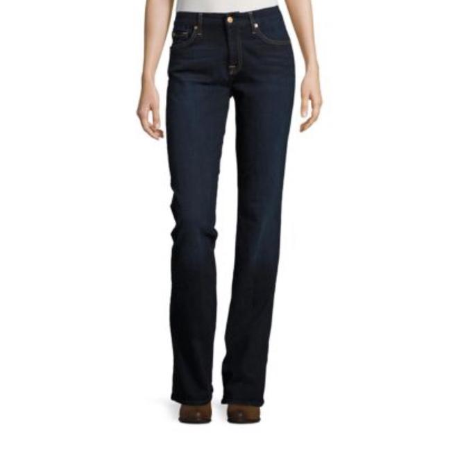 Preload https://img-static.tradesy.com/item/22678152/7-for-all-mankind-dark-rinse-kimmie-boot-cut-jeans-size-25-2-xs-0-0-650-650.jpg