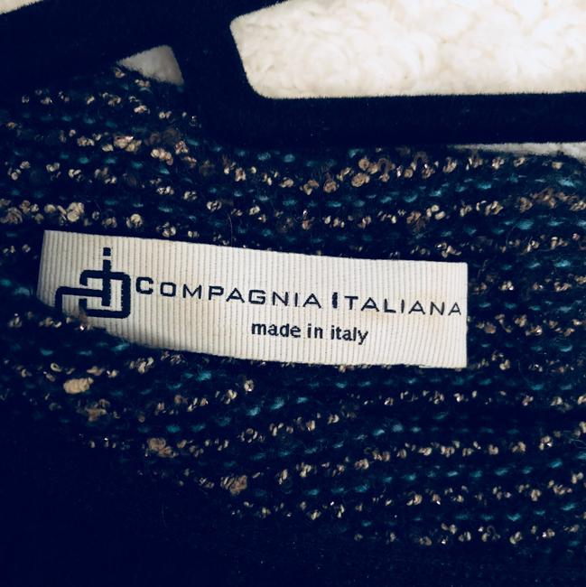 Compagnia Italiana Dress Image 4