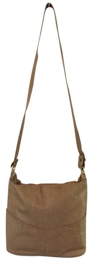 Robert Bestian Cross Body Bag