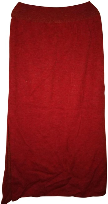Preload https://img-static.tradesy.com/item/22678569/oxe-blood-red-sweden-long-knitted-with-elastic-waist-maxi-skirt-size-16-xl-plus-0x-0-1-650-650.jpg