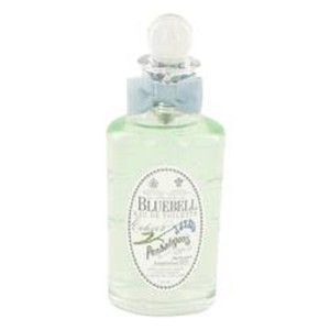 Penhaligon's BLUEBELL by PENHALIGON'S ~ Eau de Toilette Spray (UNBOXED) 3.4 oz