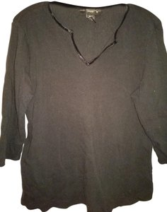 Venezia by Lane Bryant Tunic