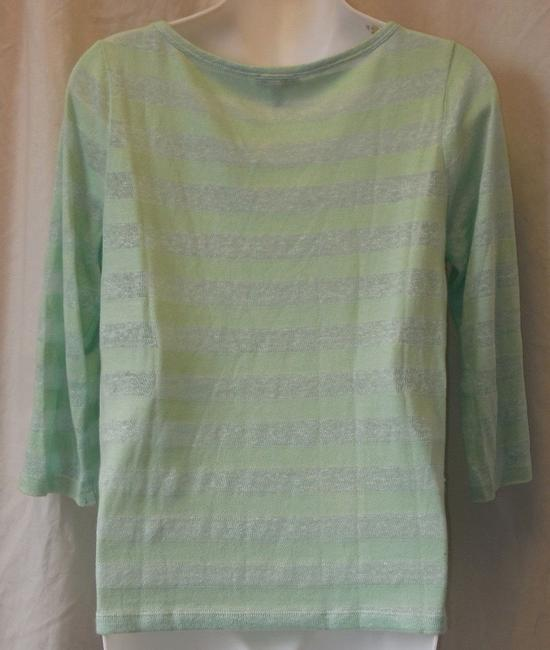 Joie Tunic Image 1