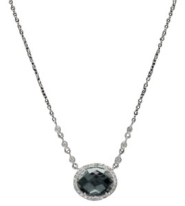 Meira T Meira T 14K Necklace
