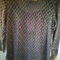 Anthropologie Rare Hard To Find Sweater Image 3