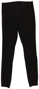 Gypsy05 Black Leggings
