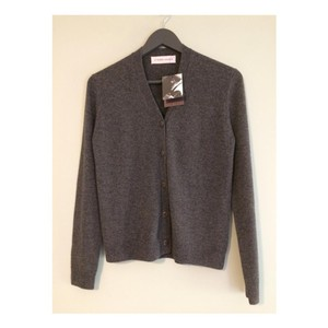 Etienne Aigner Sweater
