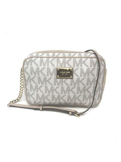 Michael Kors Tote Discounted Cross Body Bag Image 0