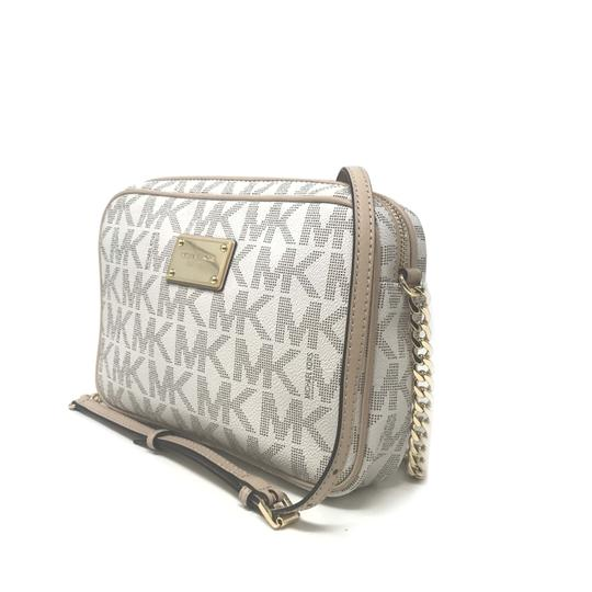 Michael Kors Tote Discounted Cross Body Bag Image 4