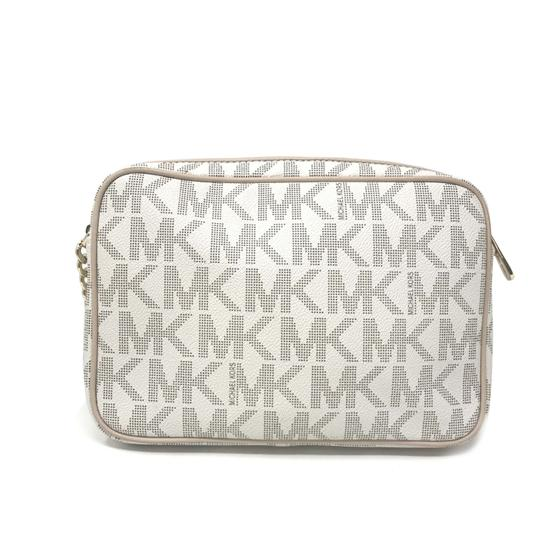 Michael Kors Tote Discounted Cross Body Bag Image 6