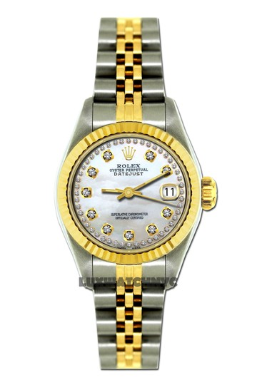 Preload https://img-static.tradesy.com/item/22680842/rolex-box-26mm-ladies-datejust-gold-ss-with-and-appraisal-watch-0-0-540-540.jpg