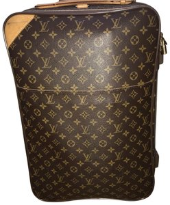 1ccf144c42ab Louis Vuitton Luggage Tags - Up to 70% off at Tradesy