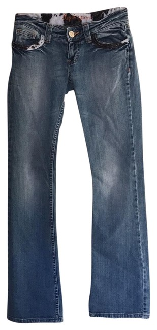 Preload https://img-static.tradesy.com/item/22681621/denim-distressed-sp-013e-relaxed-fit-jeans-size-26-2-xs-0-1-650-650.jpg