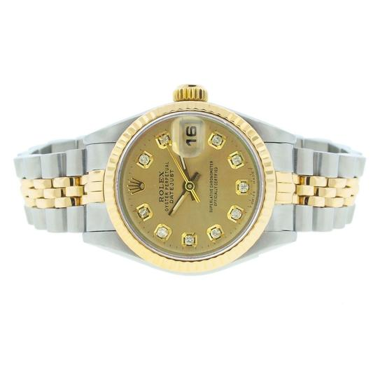 Preload https://img-static.tradesy.com/item/22681850/rolex-26mm-datejust-2-tone-with-box-and-appraisal-watch-0-0-540-540.jpg