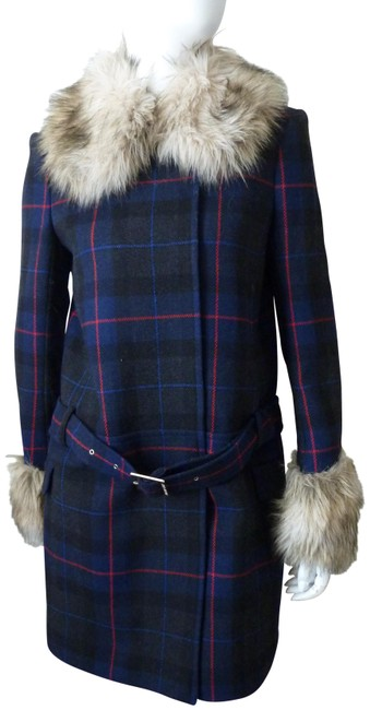 Preload https://img-static.tradesy.com/item/22681959/juicy-couture-blue-varsity-plaid-drop-waist-with-removable-faux-fur-collar-pea-coat-size-8-m-0-1-650-650.jpg