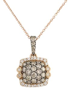 Le Vian NEW Le Vian Diamond Pendant Necklace 18