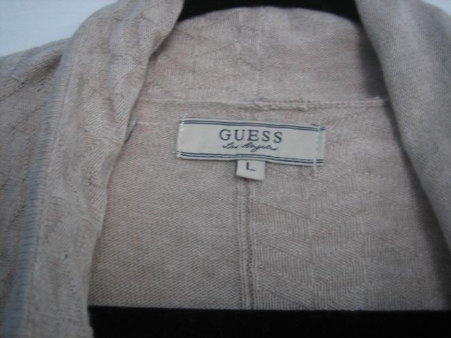 Guess Cotton Sweater