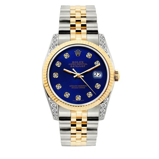 Preload https://img-static.tradesy.com/item/22682588/rolex-36mm-datejust-gold-ss-with-box-and-appraisal-watch-0-1-540-540.jpg