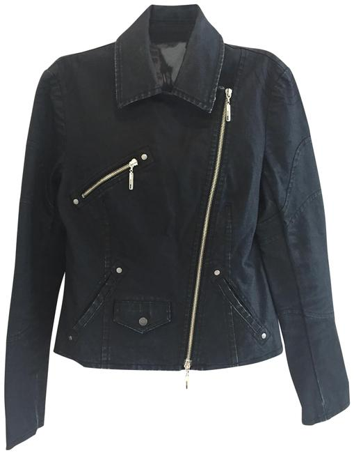Preload https://img-static.tradesy.com/item/22682771/dkny-denim-motorcycle-with-zipper-details-size-2-xs-0-1-650-650.jpg