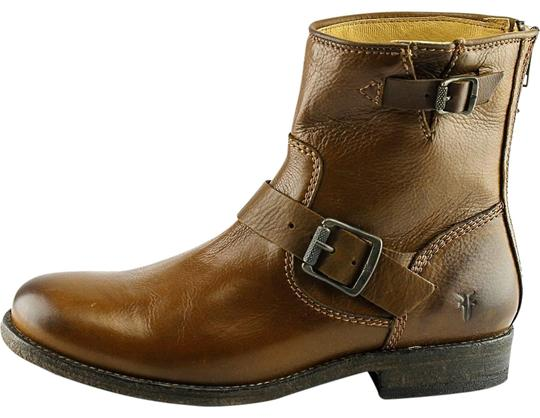 Preload https://img-static.tradesy.com/item/22682968/frye-brown-tyler-engineer-women-bootsbooties-size-us-65-regular-m-b-0-1-540-540.jpg